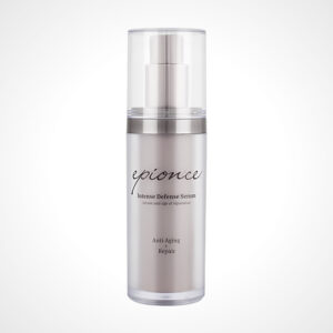 Intense defense serum