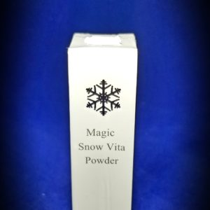Magic Snow VitC