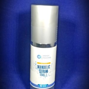 Mandelic Serum Level 2