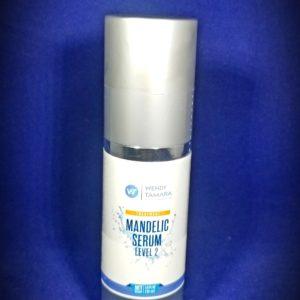 Mandelic Serum Level 2