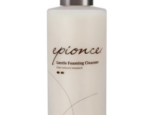 Epionce-Gentle foaming cleanser Olympia