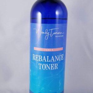 ReBalance Toner