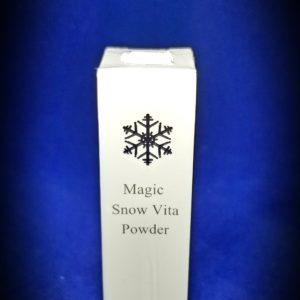 Magic Snow VitC