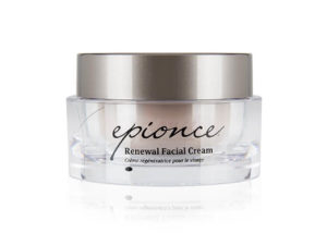 Epionce Renewal Cream